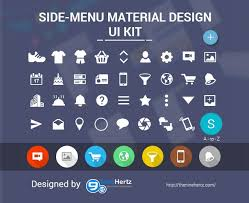 android menu app menu design android side menu design free dealfuel