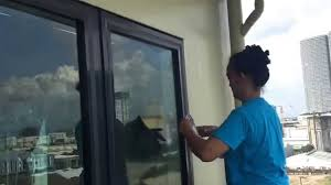 home windows glass design how to clean glass windows and doors home maid philippines tip