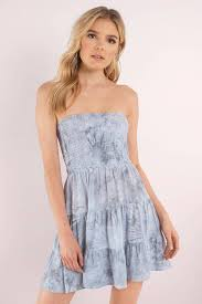 summer dresses on sale cheap white dresses cute long dresses