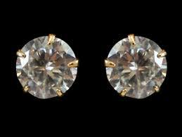 diamond earrings india diamonds fabulous diamond solitaire earrings price favorite