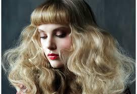 hair salon hair stylist fremont ca rehab parlour