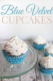 baby boy shower cupcakes 20 baby shower cakes for and boys easy recipes for