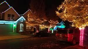 holiday lighting u2013 dailey maintenance llc