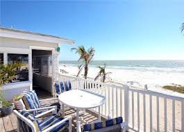 Fish House Fort Myers Beach Reviews - beach house holiday home 5246 fort myers beach fl booking com