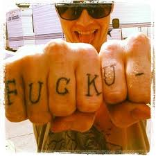 lips tattoo on shameless noel fisher as mickey milkovich shameless the best f cking show