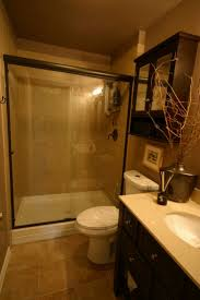 ideas for small bathrooms on a budget 18 small bathroom ideas on a budget jose style and design