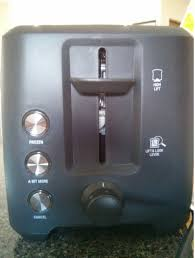 Coolest Toaster Picture Meet The Coolest Toaster On The Block That Is Set To Be A