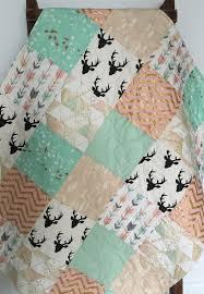 Chevron Bedding For Girls by Best 25 Baby Bedding Ideas On Pinterest Nursery Bedding Baby