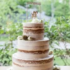 wedding cake ideas rustic rustic wedding cakes
