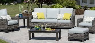 Black Outdoor Furniture by Outdoor Furniture Patio U0026 Backyard Furniture Dallas Fort Worth