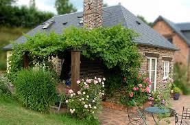 chambres d hotes de charme normandie gîte de charme chambres d hôtes salle de réception pour