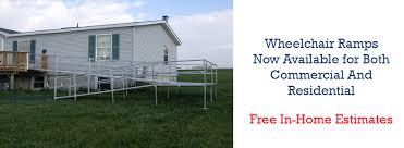 Walk In Bathtubs For Elderly Bathe Safe Walk In Bathtubs Long Island U0027s Walk In Bathtub Experts
