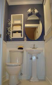 half bath bathrooms design half bath ideas bathtub small bathroom layout