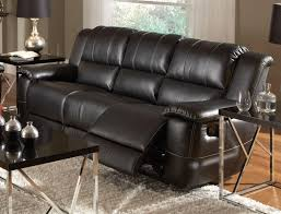 Leather Reclining Sofa Set by Lee Reclining Sofa From Coaster 601061 Coleman Furniture