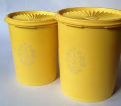 fashioned kitchen canisters retro tupperware sugar bowl and creamer set fashioned kitchen