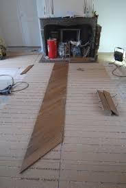 Cork Hardwood Flooring 120 Best Hardwood Flooring Images On Pinterest Hardwood