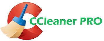 ccleaner serial key ccleaner pro 5 43 crack full version free serial key 2018