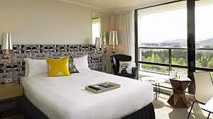 designer hotel canberra s top design hotels design in the capital