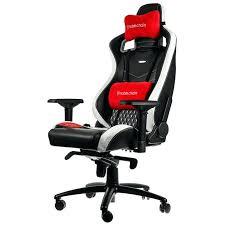 fauteuil de bureau gaming fauteuil de bureau gamer epic premier gamer fauteuil de bureau gamer
