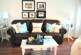 end table decorating ideas end table ideas living room living room table decorating ideas side