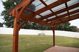 best 25 free standing pergola ideas on pinterest porch roof