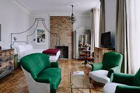modern victorian introducing modern victorian and how to do it in your home emily
