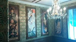 haunted house decorations haunted house ideas scary fresh haunted house decorating