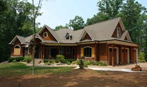 cabin style homes images of lodge style floor plans home interior and landscaping