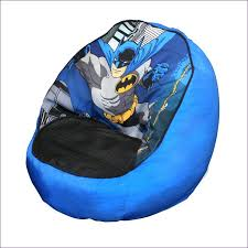 Blue Saucer Chair Furniture Saucer Chair Bungee Bunjo Bed Super Bungee Chair
