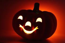 pumpkin carving ideas clipart 44