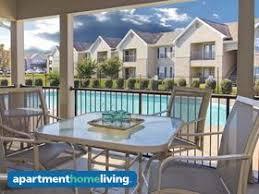 2 bedroom apartments murfreesboro tn 2 bedroom murfreesboro apartments for rent murfreesboro tn
