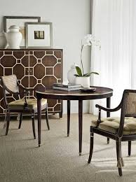 hickory dining room chairs dining room old colony furniture