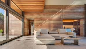 Earth Homes by Download Rammed Earth Wall Cost Zijiapin