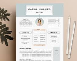Resume Templates For Kids Resume Template And Cover Letter References Template For
