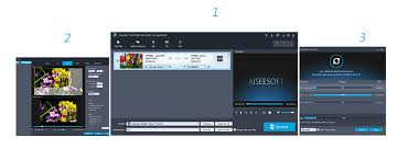 total video converter aiseesoft total video converter convert any popular video and audio 4k 3d