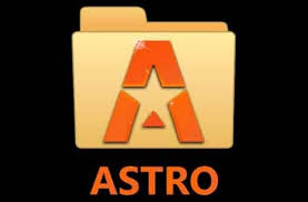 astro apk apk let s use the astro file manager again han