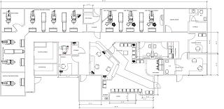 Dental Clinic Floor Plan Exciting News From Our Dental Office Oakmont Family Dental