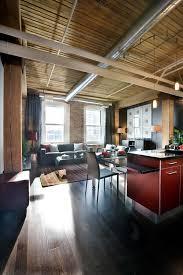 Lofted Luxury Design Ideas Loft Interior Design Chicago Trendland