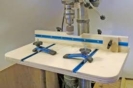 Home Made Bench Press Majestic Design Ideas 1 Homemade Drill Plans Diy Press Homepeek