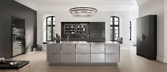 best german kitchen cabinet brands german kitchens kitchens made in germany siematic