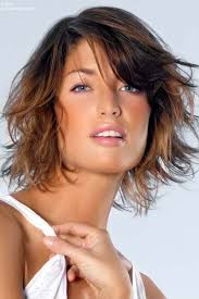 fine hair ombre 100 mind blowing short hairstyles for fine hair ombre colour