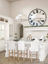 Ideas For Country Kitchens 189 Best Home Decor Kitchens Images On Pinterest Home Decor