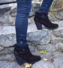 splurge or save rag u0026 bone harrow boots the buggy blog