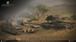 world of tanks nation guide world of tanks ps4 games playstation
