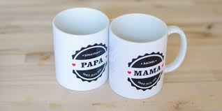 gift for mom most special mother s day gift isralove
