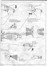 manuales de motos página 59
