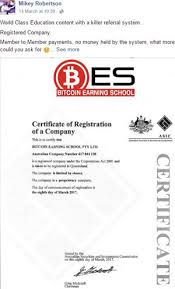 bitcoin x4 review bitcoin earning school review 3x4 matrix bitcoin cash gifting