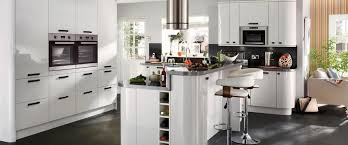 kitchen design howdens s and j kitchen designs