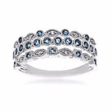stackable engagement rings engagement rings shop stackable bands riddle s jewelry