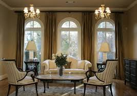 Curtains For Formal Living Room Cupboard Corner Beside White Curtain Formal Living Room Ideas With